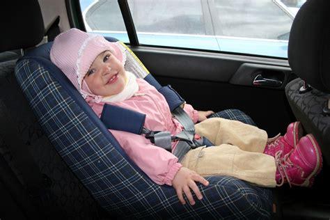 sieges bebe siege auto 10 conseils pour choisir un siège auto bébé
