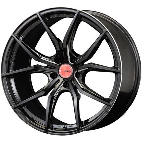 gram light wheels gram lights 57fxx wheels