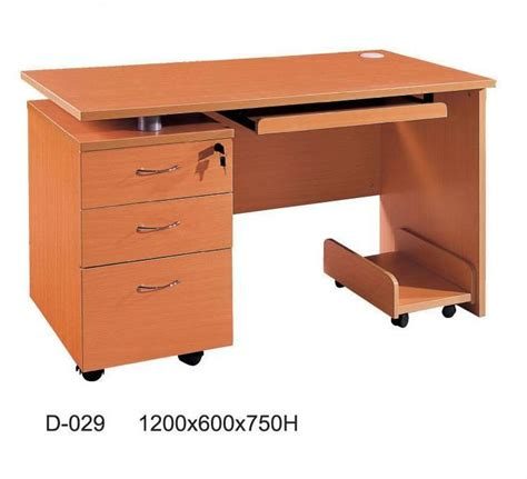 computer desk for two users used computer desks for malaysia used office
