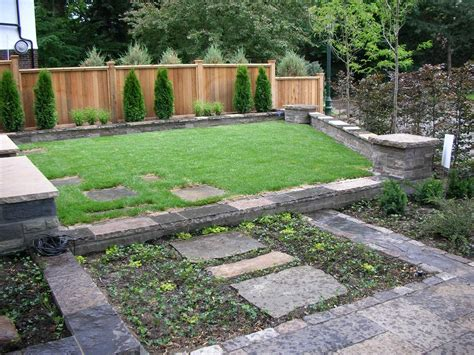 small yard landscaping pictures exciting simple small front yard landscaping ideas pictures modern garden