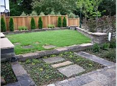 Exciting Simple Small Front Yard Landscaping Ideas