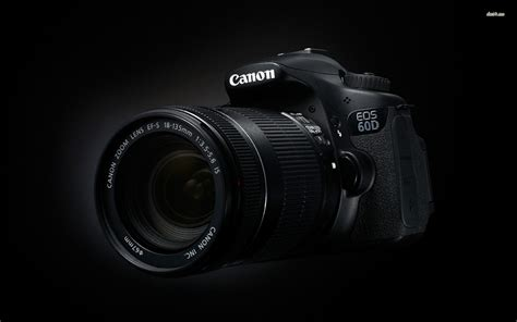 Free Canon Camera Photography Canon Full Hd Wallpapers