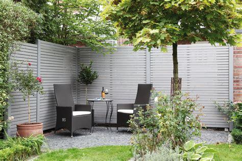 Sichtschutz Garten Rhombus by Sichtschutz Rhombus Roomido