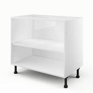 volet roulant alu pour meuble de cuisine collection avec With volet roulant pour meuble de cuisine