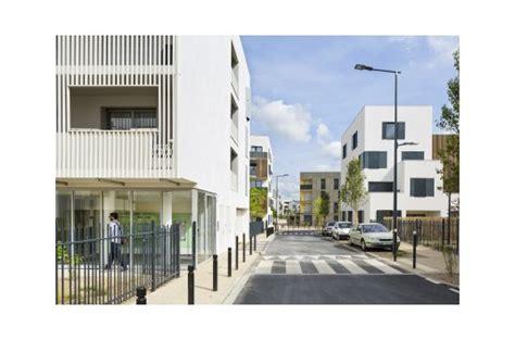 immobiliere 3f siege social immobilière 3f 62 logements sociaux à palaiseau essonne