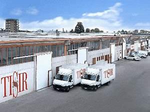 Orientalische Möbel Berlin : wir verkaufen marokkanische und orientalische m bel in berlin ~ Michelbontemps.com Haus und Dekorationen
