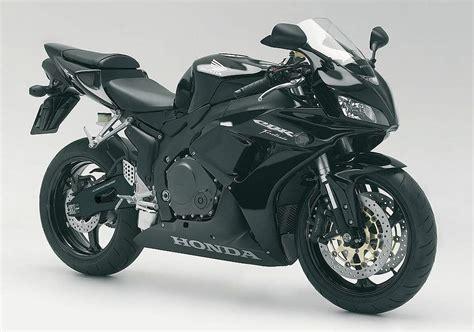 Honda Cbr by Superb Bikez 2012 Honda Cbr 1000 Wallpaper