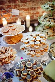 Best 25+ ideas about Wedding Cookies | Find what you\'ll love