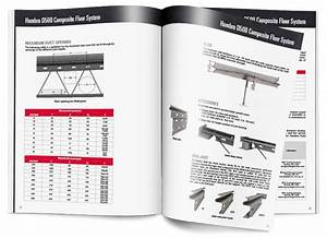 New Edition Of The Hambro Technical Manual