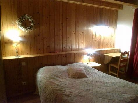 chambre d hotes doubs la ferme d 39 arc location chambre d 39 hôtes n 25g335 à arc