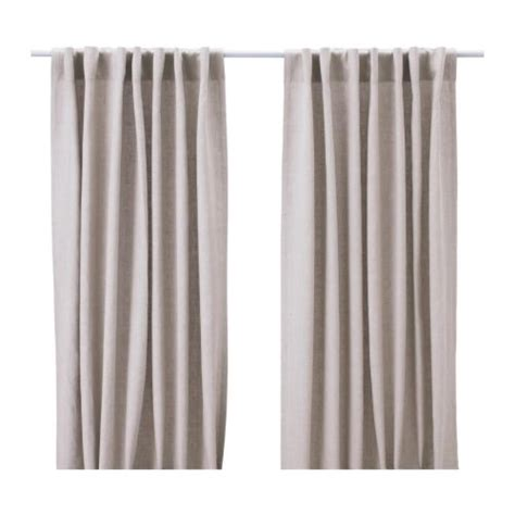 ikea aina curtains australia ikea affordable swedish home furniture ikea