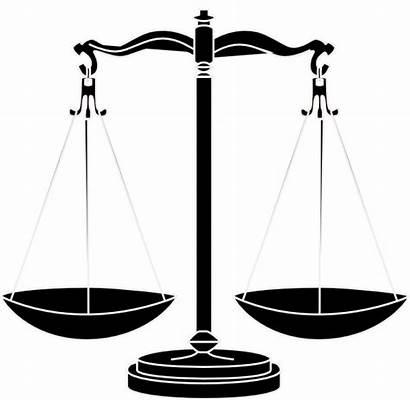 Justice Scale Clip Vector Law Clipart Divorce