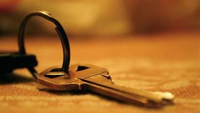 Key Wallpapers Keys Lock Locksmith Hdwallsource Keyhole