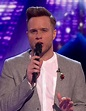 X Factor: Olly Murs to 'walk before he's pushed' and quit ...
