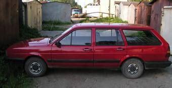 how make cars 1986 volkswagen passat auto manual 1986 volkswagen passat for sale 1 6 gasoline ff manual for sale