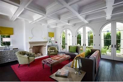 Living Mediterranean Designs Youll Source Ll Architectureartdesigns