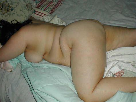 Fat Housewife Sex Amateur Bbw