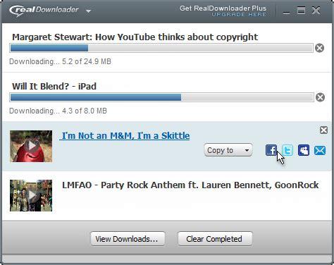 download antivirus avast mac