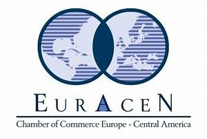 Coc Belgique : euracen chamber of commerce belgium central america home page we provide access and ~ Gottalentnigeria.com Avis de Voitures