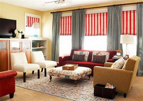 Best 25+ Short Window Curtains Ideas On Pinterest Joules Deckchair Stripe Curtains Roman Shades Vs Dunelm Mill Curtain Rings Shorten With Velcro What Color Go Light Orange Walls Argos Smoke Grey Swing Arm Rods Restoration Hardware Can You See Through Lace At Night