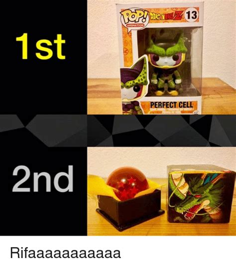 Perfect Cell Meme - perfect cell meme 28 images perfect cell by seanholmes meme center perfect cell meme 28