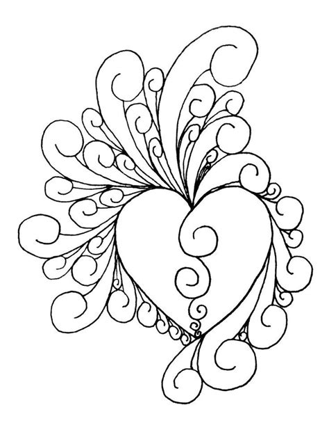 Meaningful Tattoos Ideas - Printable Art Work   Alaska   Quilling patterns, Quilling, Paper quilling