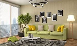 accredited diploma in interior design cpd certified With interior decorating diploma