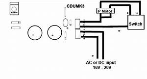 capacitor discharge unit micro dual mega cdu hornby seep With dual amp wiring kit with capacitor