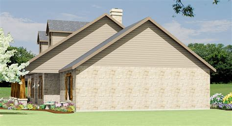 texas hill country ranch sl texas house plans
