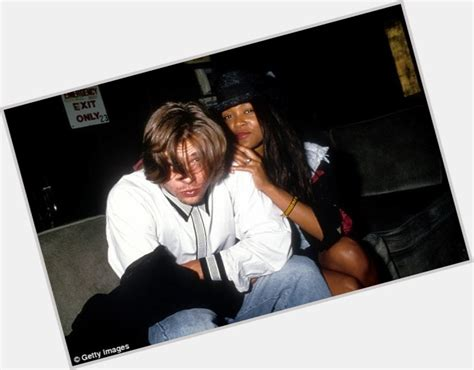 robin givens official site  woman crush wednesday wcw