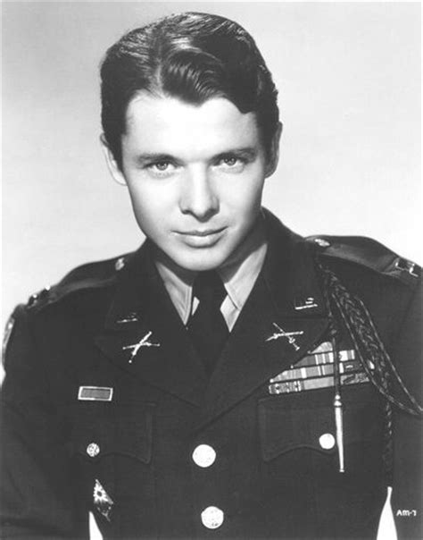 most decorated soldiers ww2 1000 images about audie l murphy on terry o