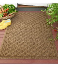 llbean doormat 1000 images about project crested butte on