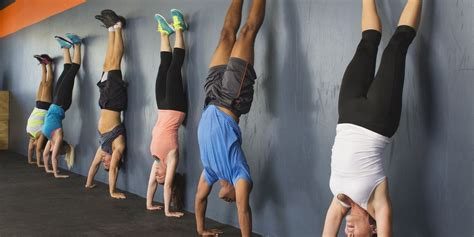 crossfit opens  workout   day