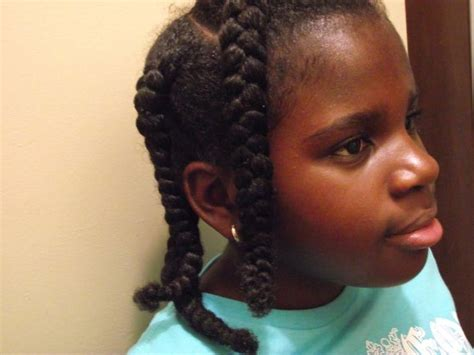 35 Best Images About Braids For Boys On Pinterest