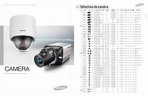 Cctv Camera Manual Pdf