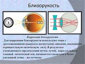 Лекарство при катаракте при диабете