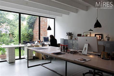bureau d atelier atelier et bureau c0137 mires