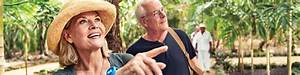 Ufeffno Register Cheapest Senior Singles Online Dating Service
