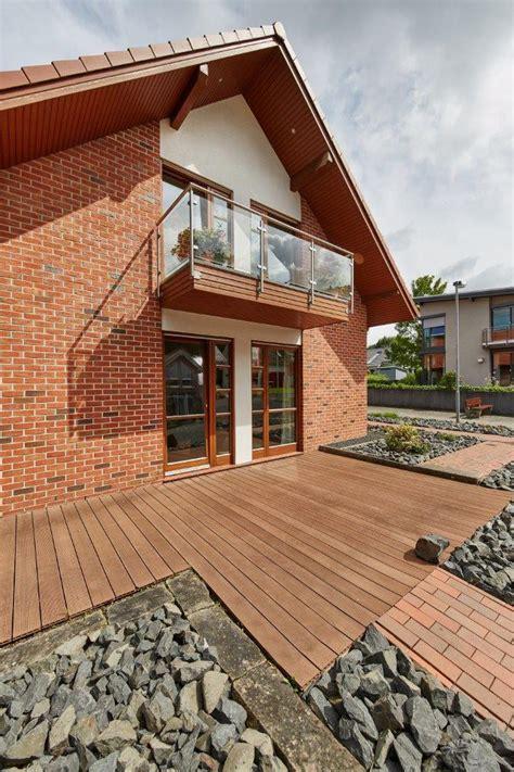 Danwood Haus Bad Vilbel by Gussek Haus Musterhaus Sabrina Bad Vilbel