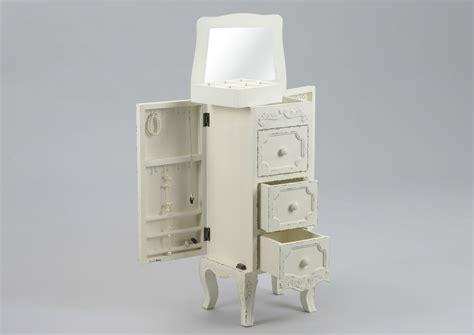 d馗o vintage chambre meubles chambre blanc romantique 211934 gt gt emihem com la meilleure conceptiond 39 inspiration pour votre maison et votre ameublement