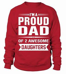 Best 25 Grandpa Birthday Gifts Ideas On Pinterest Diy Fathers Day Gift For