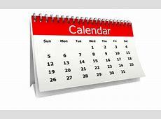 20182019 Gym Sask Calendar of Events Gymnastics
