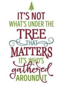 best 25 christmas tree quotes ideas on pinterest farmhouse christmas tree stands farmhouse