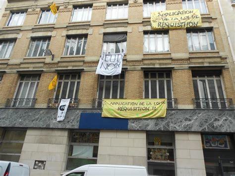bureau de change gare de l est sans commission bureau de change sans commission 12 l gant galerie