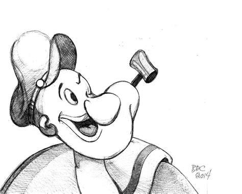 Funny Cartoon Characters Drawing At Getdrawings.com