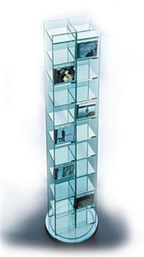 range cd en verre range cd verre range cd verre sur enperdresonlapin
