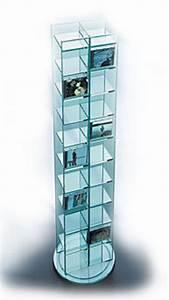 Range Cd Design : range cd verre range cd verre sur enperdresonlapin ~ Teatrodelosmanantiales.com Idées de Décoration