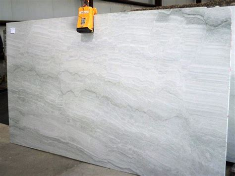 sea pearl granite slab decisions