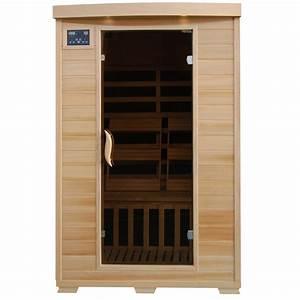 2 Mann Sauna : coronado hemlock 2 person deluxe far infrared sauna with ~ Lizthompson.info Haus und Dekorationen