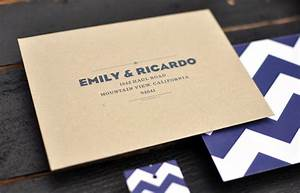 wedding invitation design envelope image collections With wedding invitation envelope printing software